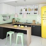 Diseño, cada vez más presente en electrodomésticos
