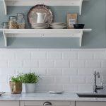 Tips para mantener el orden en tu cocina