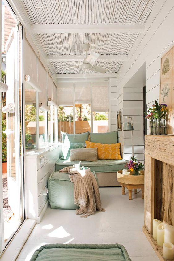 muebles exterior 10