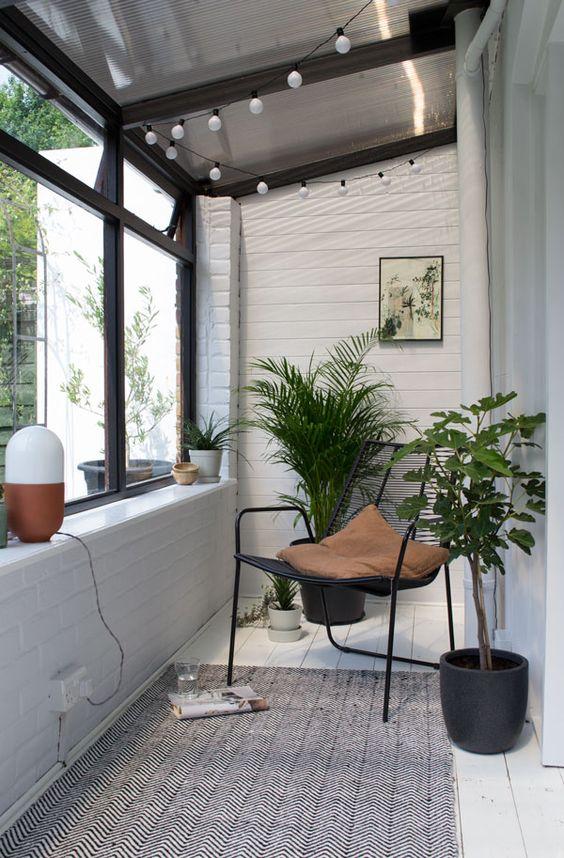 muebles exterior 11 1